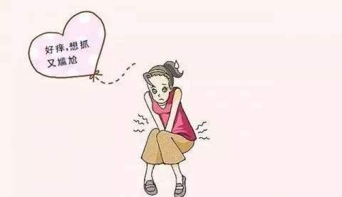 深圳妇科哪家好的医院?