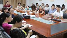 台湾佬中文网是公立医院吗?