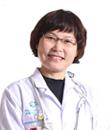 陈俊兰:仁爱医院妇科副主任医师