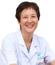 赵坤:仁爱医院产科副主任医师