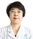 贾丽:深圳福田仁爱医院的妇科人流医生