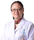 范舒凌:深圳仁爱医院产科副主任医师